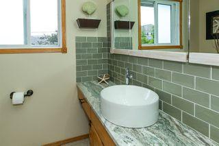Photo 13: 16613 90 Avenue in Edmonton: Zone 22 House for sale : MLS®# E4161590