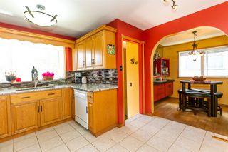Photo 6: 16613 90 Avenue in Edmonton: Zone 22 House for sale : MLS®# E4161590