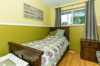 Photo 10: 16613 90 Avenue in Edmonton: Zone 22 House for sale : MLS®# E4161590