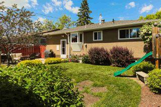 Photo 28: 16613 90 Avenue in Edmonton: Zone 22 House for sale : MLS®# E4161590