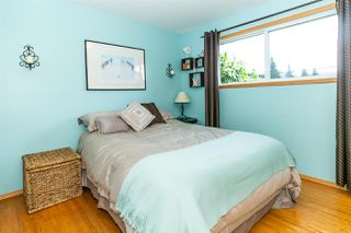 Photo 12: 16613 90 Avenue in Edmonton: Zone 22 House for sale : MLS®# E4161590