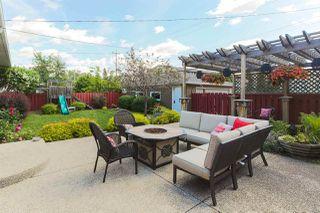 Photo 23: 16613 90 Avenue in Edmonton: Zone 22 House for sale : MLS®# E4161590