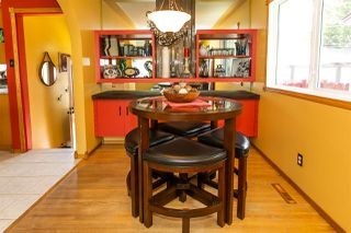 Photo 5: 16613 90 Avenue in Edmonton: Zone 22 House for sale : MLS®# E4161590
