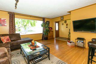 Photo 4: 16613 90 Avenue in Edmonton: Zone 22 House for sale : MLS®# E4161590