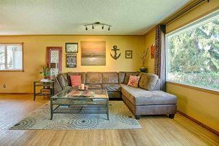 Photo 2: 16613 90 Avenue in Edmonton: Zone 22 House for sale : MLS®# E4161590