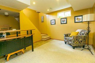 Photo 17: 16613 90 Avenue in Edmonton: Zone 22 House for sale : MLS®# E4161590