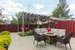 Photo 24: 16613 90 Avenue in Edmonton: Zone 22 House for sale : MLS®# E4161590