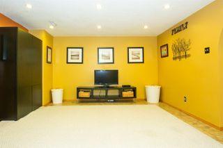 Photo 19: 16613 90 Avenue in Edmonton: Zone 22 House for sale : MLS®# E4161590