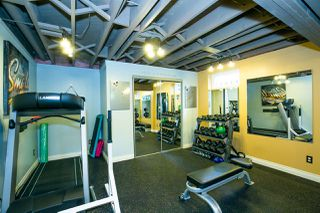 Photo 21: 16613 90 Avenue in Edmonton: Zone 22 House for sale : MLS®# E4161590