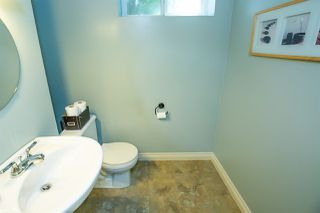 Photo 22: 16613 90 Avenue in Edmonton: Zone 22 House for sale : MLS®# E4161590
