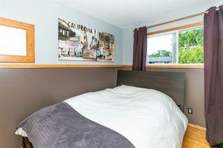 Photo 11: 16613 90 Avenue in Edmonton: Zone 22 House for sale : MLS®# E4161590