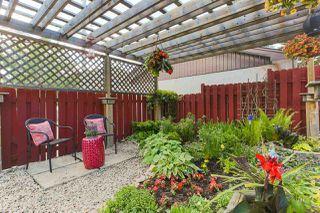 Photo 25: 16613 90 Avenue in Edmonton: Zone 22 House for sale : MLS®# E4161590