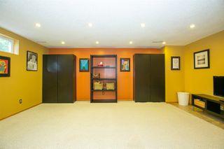 Photo 18: 16613 90 Avenue in Edmonton: Zone 22 House for sale : MLS®# E4161590