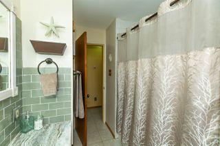 Photo 14: 16613 90 Avenue in Edmonton: Zone 22 House for sale : MLS®# E4161590