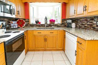 Photo 7: 16613 90 Avenue in Edmonton: Zone 22 House for sale : MLS®# E4161590