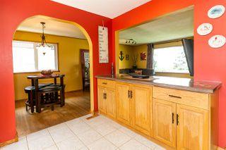 Photo 8: 16613 90 Avenue in Edmonton: Zone 22 House for sale : MLS®# E4161590