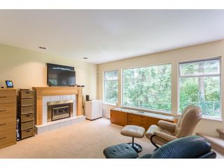 Photo 7: 1307 CAMELLIA Court in Port Moody: Mountain Meadows House for sale : MLS®# R2380794