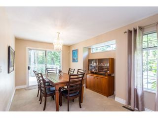 Photo 9: 1307 CAMELLIA Court in Port Moody: Mountain Meadows House for sale : MLS®# R2380794