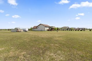 Photo 22: 42310 TWP RD 632: Rural Bonnyville M.D. House for sale : MLS®# E4162206