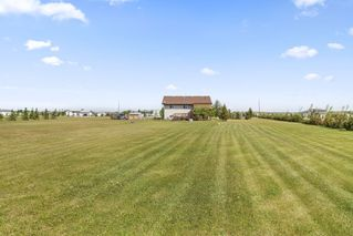 Photo 23: 42310 TWP RD 632: Rural Bonnyville M.D. House for sale : MLS®# E4162206