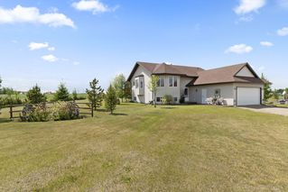 Photo 25: 42310 TWP RD 632: Rural Bonnyville M.D. House for sale : MLS®# E4162206