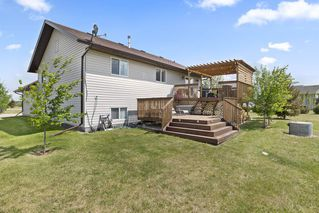 Photo 24: 42310 TWP RD 632: Rural Bonnyville M.D. House for sale : MLS®# E4162206