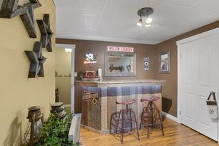 Photo 14: 42310 TWP RD 632: Rural Bonnyville M.D. House for sale : MLS®# E4162206