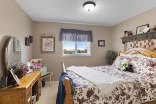 Photo 10: 42310 TWP RD 632: Rural Bonnyville M.D. House for sale : MLS®# E4162206