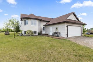 Photo 1: 42310 TWP RD 632: Rural Bonnyville M.D. House for sale : MLS®# E4162206