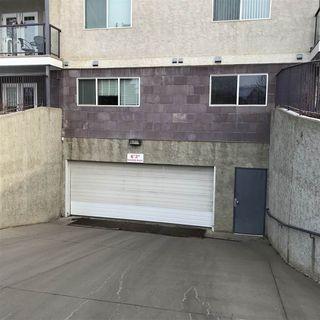 Photo 15: 304 237 Youville Drive in Edmonton: Zone 29 Condo for sale : MLS®# E4162338