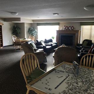 Photo 14: 304 237 Youville Drive in Edmonton: Zone 29 Condo for sale : MLS®# E4162338