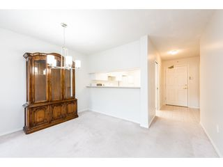 "Photo 10: 601 1199 EASTWOOD Street in Coquitlam: North Coquitlam Condo for sale in ""SELKIRK"" : MLS®# R2382316"
