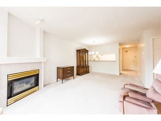 "Photo 9: 601 1199 EASTWOOD Street in Coquitlam: North Coquitlam Condo for sale in ""SELKIRK"" : MLS®# R2382316"