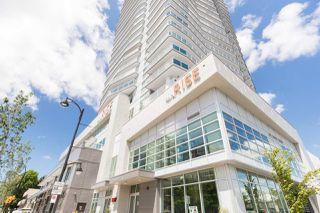 """Main Photo: 3105 11967 80 Avenue in Delta: Scottsdale Condo for sale in """"Delta Rise"""" (N. Delta)  : MLS®# R2382921"""