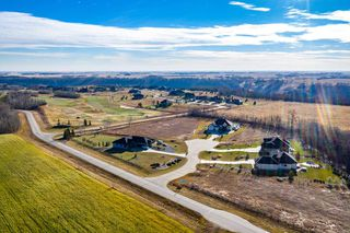 Photo 3: 25519 TWP RD 511 A: Rural Parkland County Rural Land/Vacant Lot for sale : MLS®# E4164548