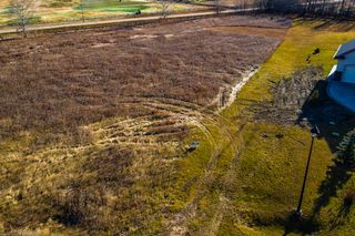 Photo 5: 25519 TWP RD 511 A: Rural Parkland County Rural Land/Vacant Lot for sale : MLS®# E4164548