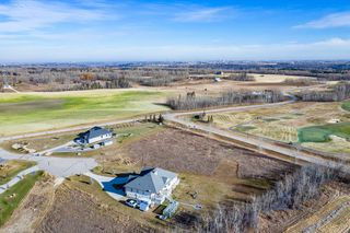 Photo 2: 25519 TWP RD 511 A: Rural Parkland County Rural Land/Vacant Lot for sale : MLS®# E4164548