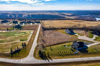 Photo 4: 25519 TWP RD 511 A: Rural Parkland County Rural Land/Vacant Lot for sale : MLS®# E4164548