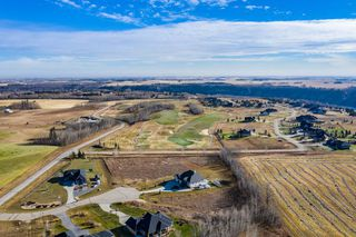 Photo 7: 25519 TWP RD 511 A: Rural Parkland County Rural Land/Vacant Lot for sale : MLS®# E4164548