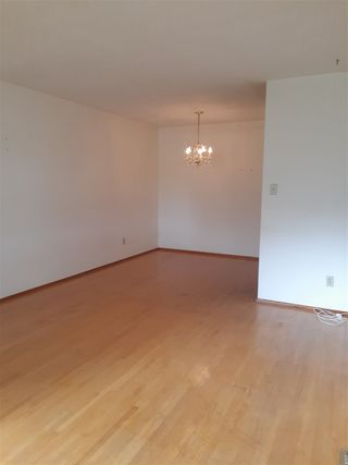 Photo 5: 11316 40 Avenue in Edmonton: Zone 16 House Half Duplex for sale : MLS®# E4164682