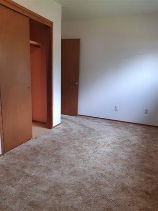 Photo 15: 11316 40 Avenue in Edmonton: Zone 16 House Half Duplex for sale : MLS®# E4164682