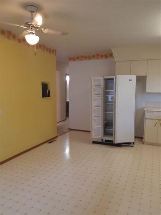 Photo 8: 11316 40 Avenue in Edmonton: Zone 16 House Half Duplex for sale : MLS®# E4164682