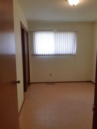 Photo 14: 11316 40 Avenue in Edmonton: Zone 16 House Half Duplex for sale : MLS®# E4164682
