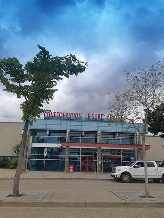 Photo 20: 11316 40 Avenue in Edmonton: Zone 16 House Half Duplex for sale : MLS®# E4164682