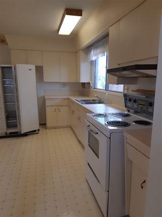 Photo 7: 11316 40 Avenue in Edmonton: Zone 16 House Half Duplex for sale : MLS®# E4164682