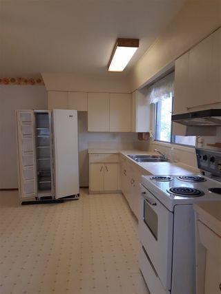 Photo 9: 11316 40 Avenue in Edmonton: Zone 16 House Half Duplex for sale : MLS®# E4164682
