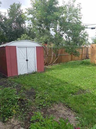 Photo 4: 11316 40 Avenue in Edmonton: Zone 16 House Half Duplex for sale : MLS®# E4164682