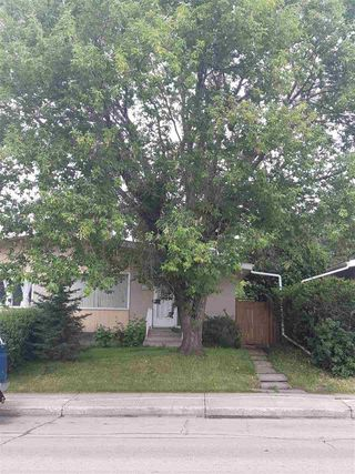 Photo 18: 11316 40 Avenue in Edmonton: Zone 16 House Half Duplex for sale : MLS®# E4164682