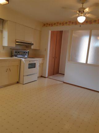 Photo 10: 11316 40 Avenue in Edmonton: Zone 16 House Half Duplex for sale : MLS®# E4164682