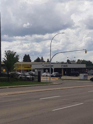 Photo 21: 11316 40 Avenue in Edmonton: Zone 16 House Half Duplex for sale : MLS®# E4164682